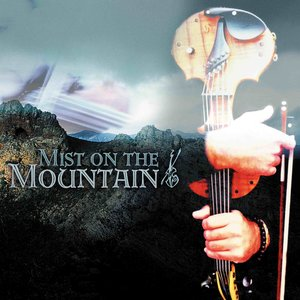 Image for 'Mist on the Mountain'