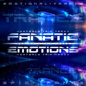 Image for 'Fanatic Emotions'
