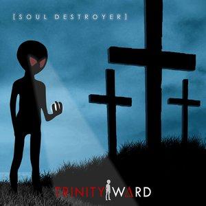 Image for 'Soul Destroyer'