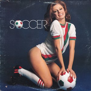 Image for 'Soccer'