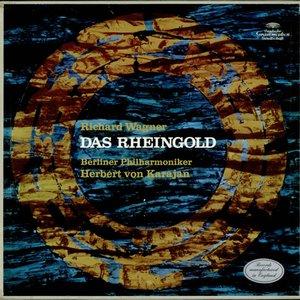 Bild för 'Das Rheingold'