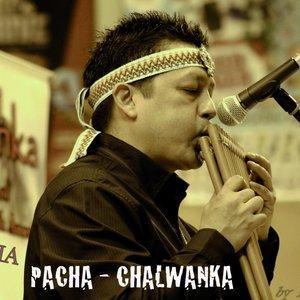 Image pour 'Chalwanka Instrumental Music'