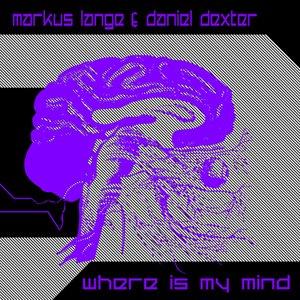 Image for 'Lange & Dexter'