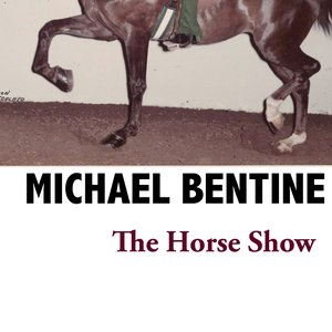 Image for 'The Horse Show'