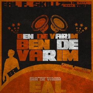 Image for 'Ben de Varım (Instrumentalz)'