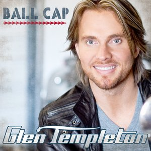 Image for 'Ball Cap'