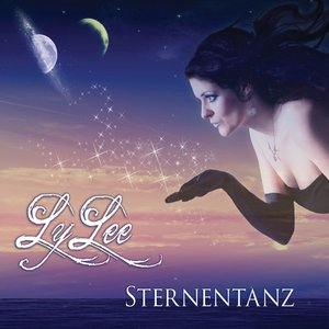 Image for 'Sternentanz'