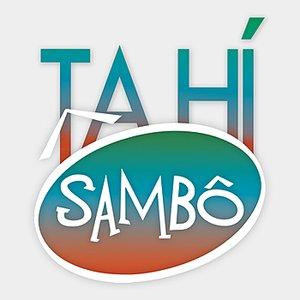 Image for 'Ta-Hí (Pra Você Gostar de Mim)'