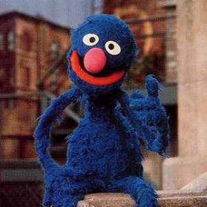 Image for 'Grover'