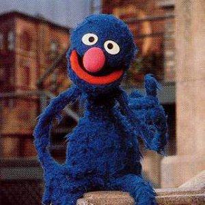 Imagen de 'Grover'