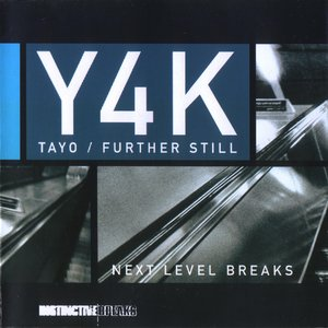 Image for 'Y4K / Further Still'