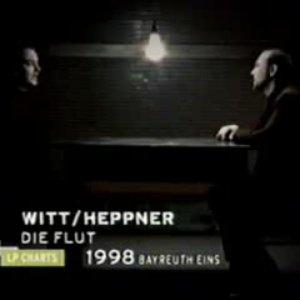 Image for 'Witt/Heppner'