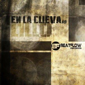 Imagem de 'En La Cueva EP'