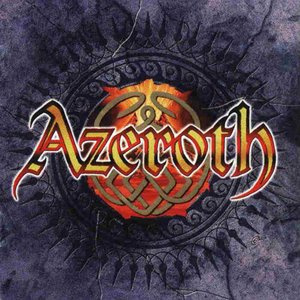Image for 'Azeroth'