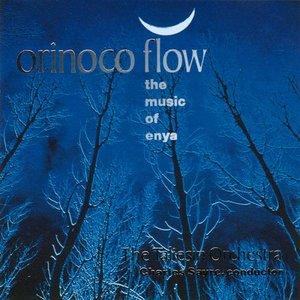Imagem de 'Orinoco Flow: The Music Of Enya'