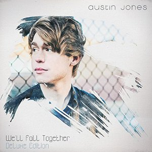 Image for 'We'll Fall Together (Deluxe Edition)'