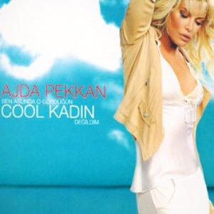 Image for 'Cool Kadin 06'