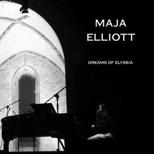 Bild für 'Dreams of Elyssia'