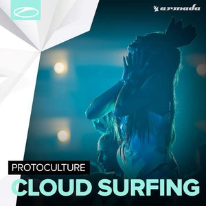 Image for 'Cloud Surfing'