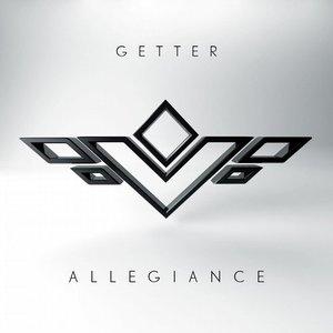 Image for 'Allegiance'