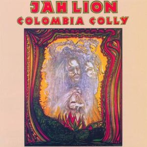 Image for 'Colombia Colly'