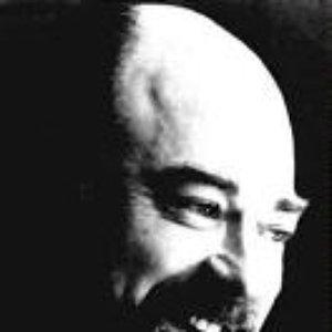Image for 'John Lanchbery'
