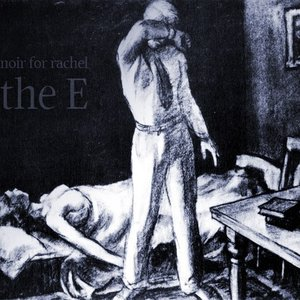 Image for 'The E'