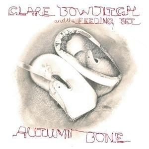 Imagem de 'Autumn Bone'