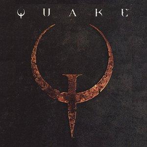 Image for 'Quake (Shareware)'