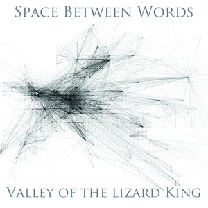 Image pour 'Valley of the Lizard King'