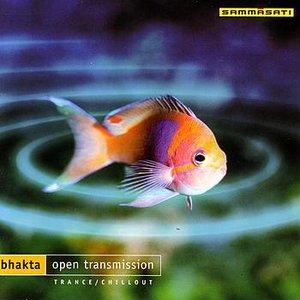 Image for 'Open Transmission'