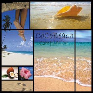 Image for 'Cocobeach Compilation'