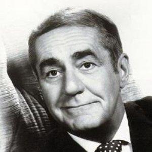 Image for 'Jim Backus'
