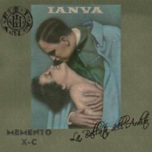 Imagen de 'LA BALLATA DELL'ARDITO - MEMENTO X-C'