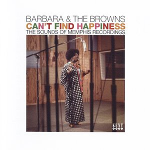 Image for 'Can't Find Happiness'