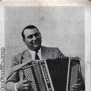 Image for 'Fredo Gardoni'