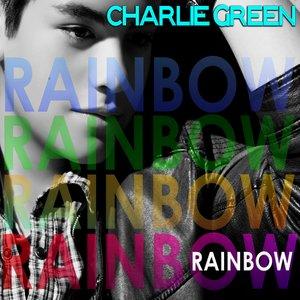 Image for 'Rainbow'