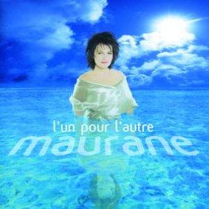 Image for 'L'Un Pour L'Autre'