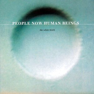 Image for 'People Now Human Beings'
