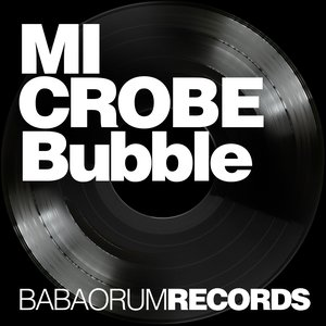 Image for 'Bubble'