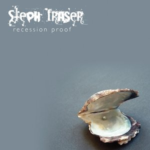 Image for 'Recession Proof'