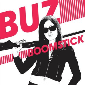 Image for 'Boomstick'