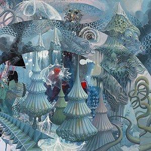 Immagine per 'The Atomized Dream'