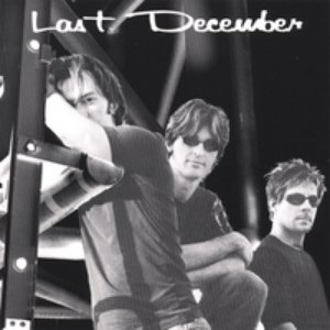 Image for 'Last December'