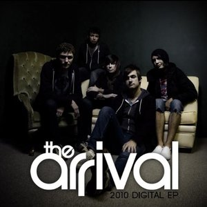 Image for '2010 Digital EP'