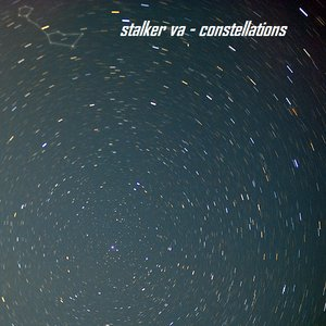 Image for 'Constellations EP'