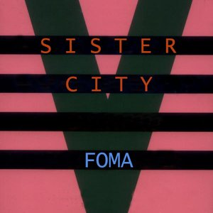 Image for 'Foma'
