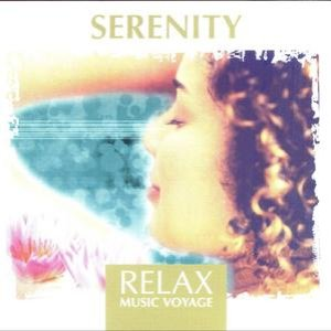 Image for 'Relax Music Voyage - Serenity'
