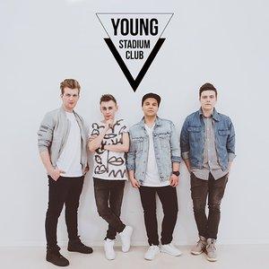Immagine per 'Young Stadium Club'