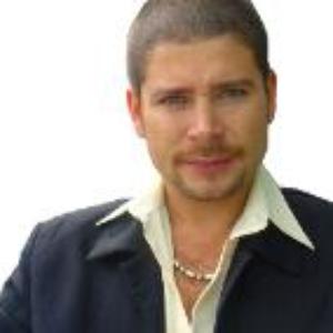 Byron Barranco